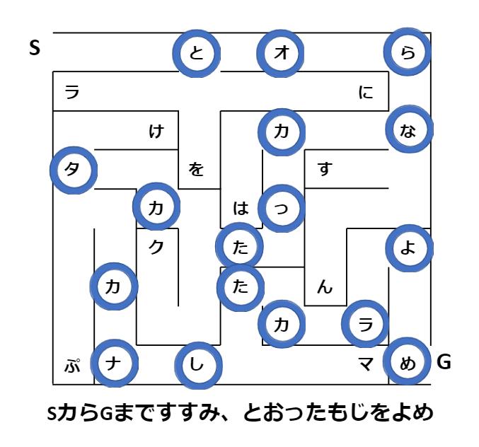 答え画像1