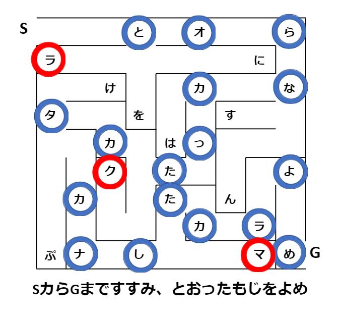 答え画像2