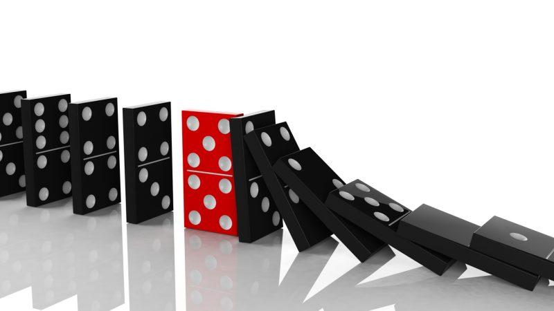 チームワークの強化につながるゲーム15選