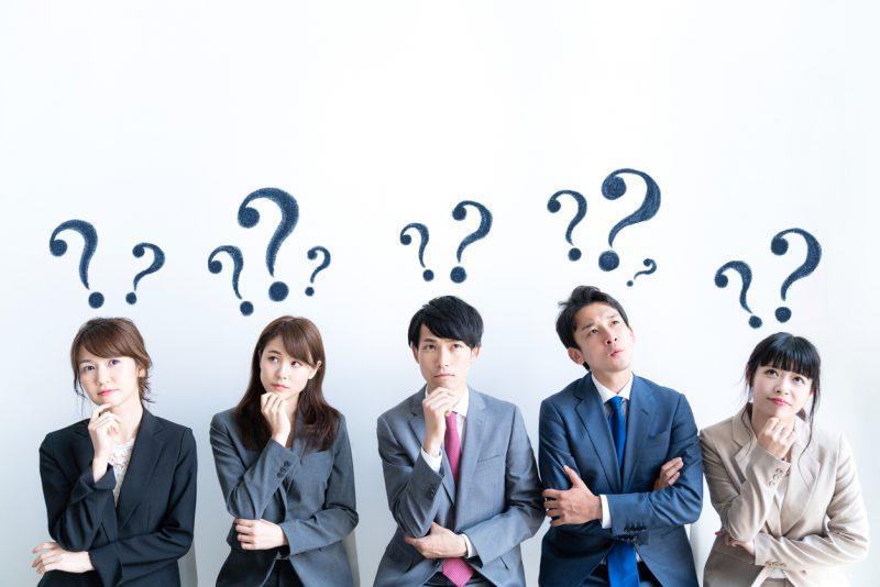 謎解きゲームは組織活性化に有用