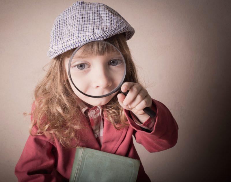 【全国版】本格謎解きを体験!参加費無料の謎解き・宝探しイベント10選