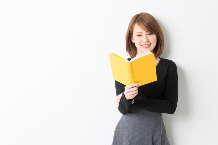 おすすめ謎解き本