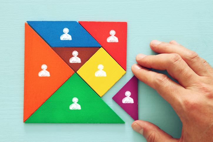 ビジネスゲームに期待される4つの効果