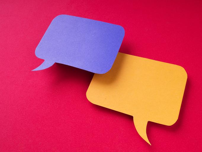 コミュニケーションゲームって何?