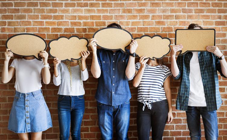 【人事必見】新入社員研修で使えるコミュニケーションゲーム15選!(オンライン&オフライン)