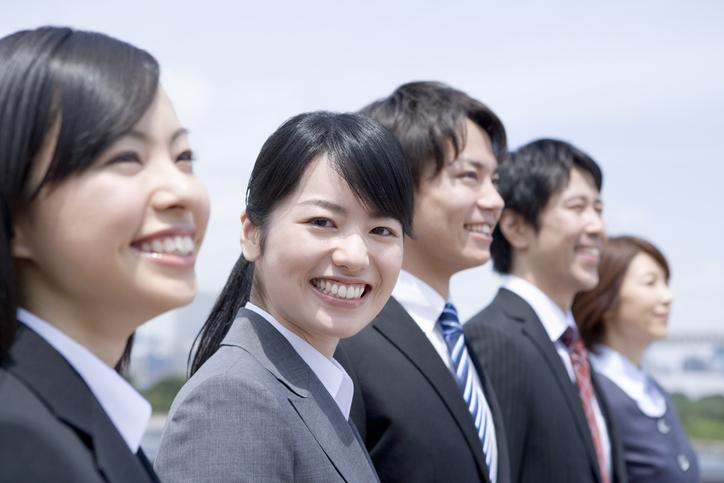 新入社員研修で使えるビジネスゲーム15選