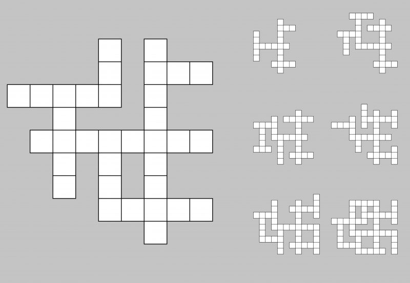 謎解き ボードゲーム