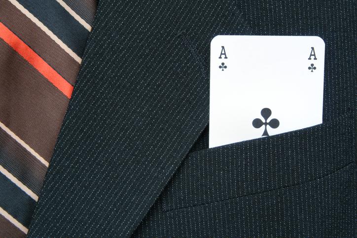 【おすすめ5選】謎解きイベントで社内イベントのマンネリ化を解消しよう!